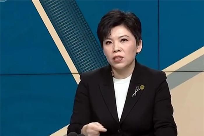 支持刘国梁的选择,认为伊藤美诚不足为惧