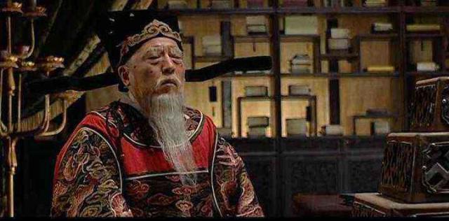 陈友谅失败以后的中国格局