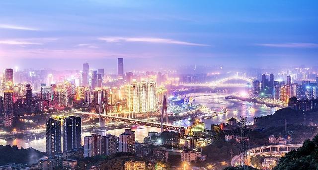 我国人口最多的省份_中国人口较多的一个城市,因为面积过大,常被误以为是省