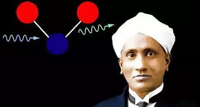 被迫弃理学商,不甘现状,终改写人生路,拿下亚洲首位物理诺奖