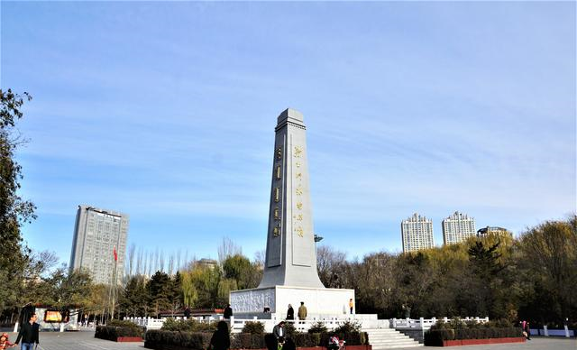 内蒙gdp_内蒙古一季度GDP为4222.6亿元同比增长15.2%