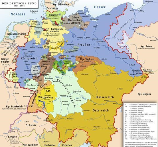 巴伐利亚为什么要从<a href=