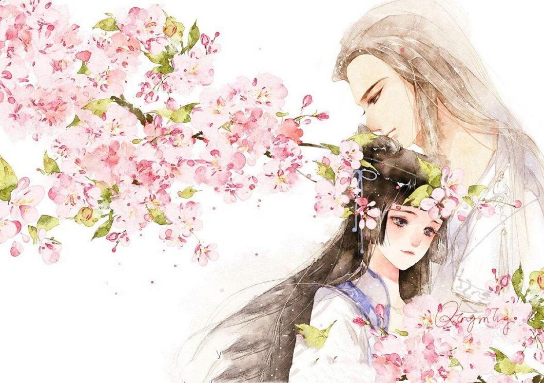 黑莲花、白月光拒当虐恋纸片人,她只想飞升