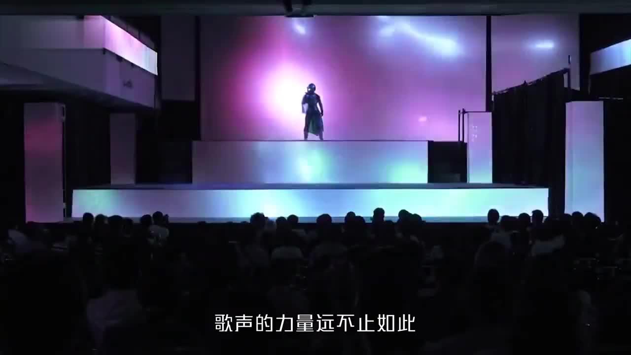 罗布奥特曼舞台剧:罗索布鲁终于登场!佐格成为安培拉星人官配?