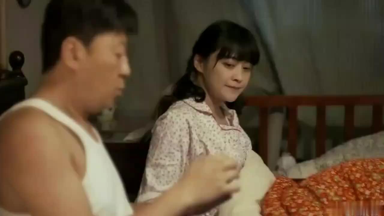 父母爱情:被扫地出门的江德福只能去找老丁,老丁拿他开涮