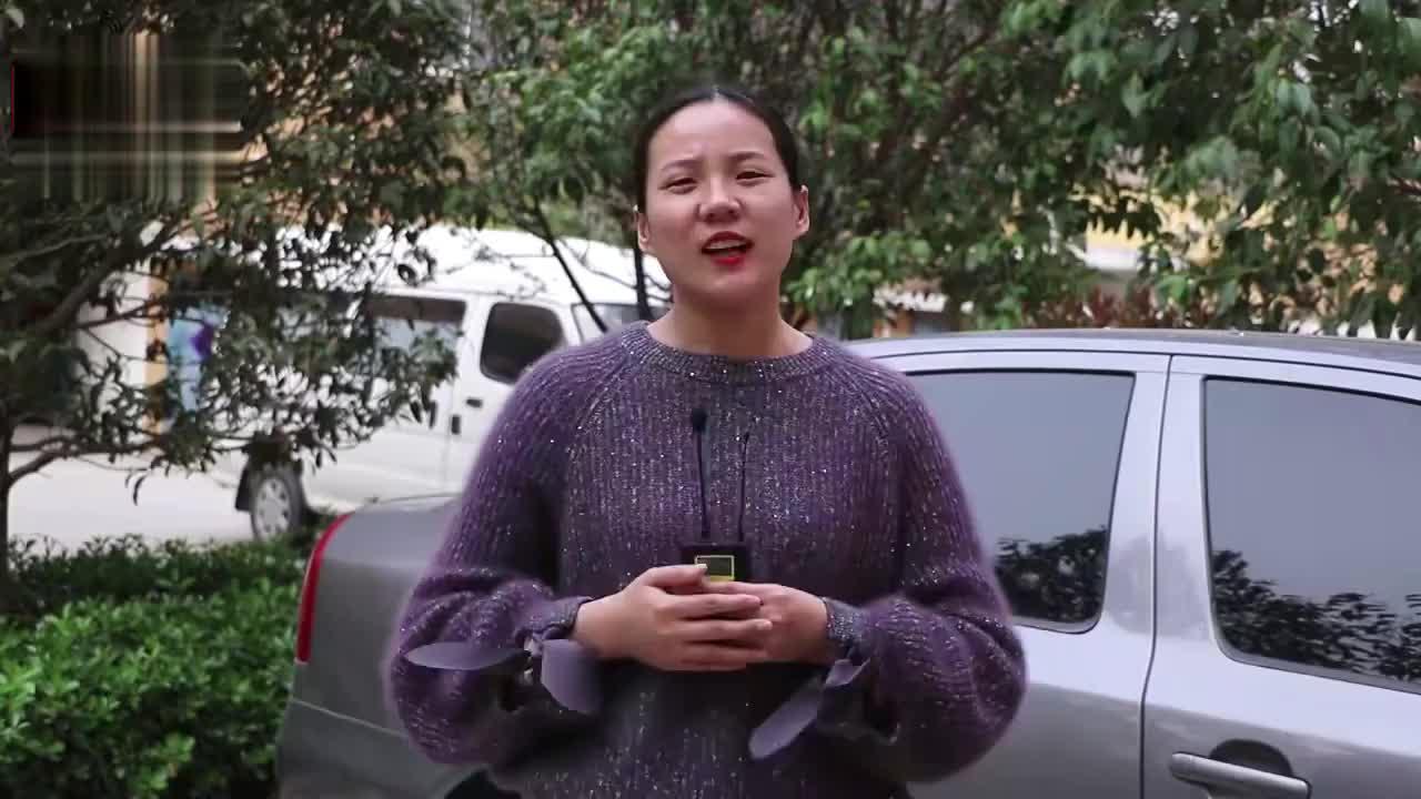 视频:丰田微型车来了!仅售4万、油耗堪比摩托,网友:要啥比亚迪F0?
