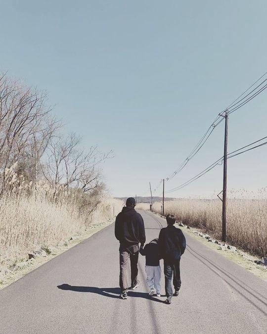 权相佑&孙泰英夫妇为防止新型冠状病毒扩散捐赠约1亿韩元