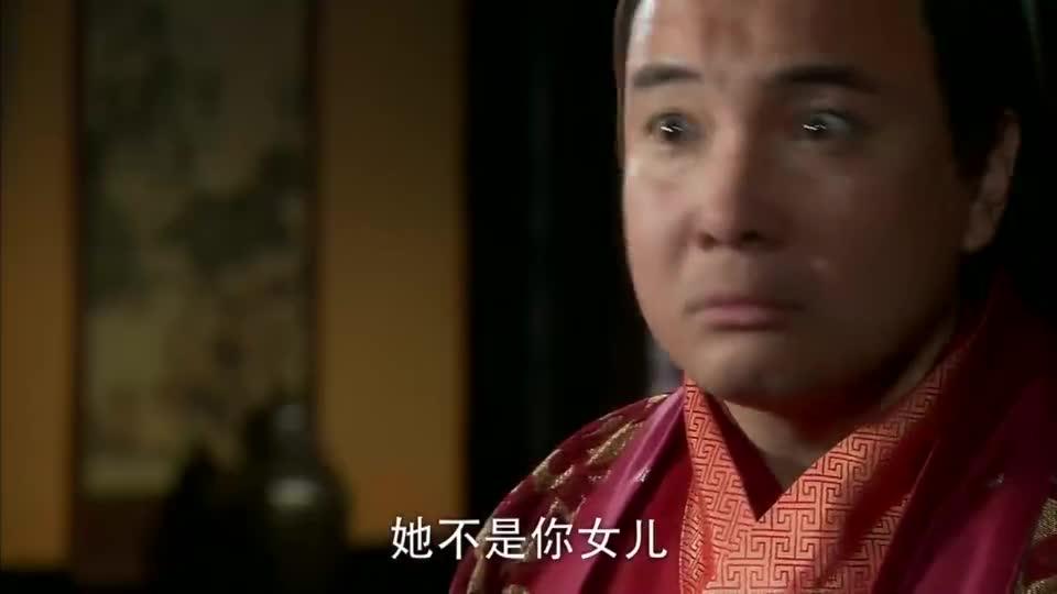 聊斋:心头血浇灌可破符咒,高僧降妖,却错杀了无辜