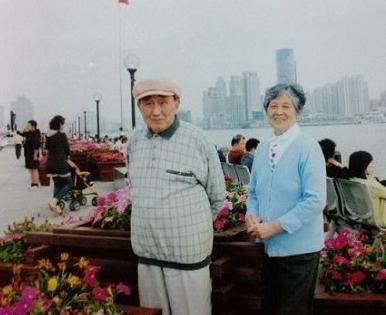 上承南刘北过 下启陈吴时代 中国围棋一代大豪黄永吉
