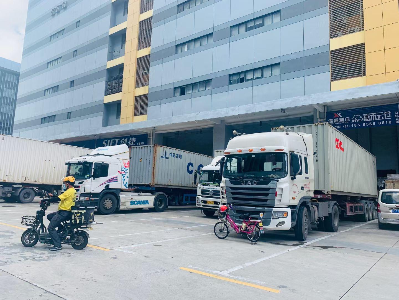 深圳恒温葡萄酒仓库为货物保驾护航