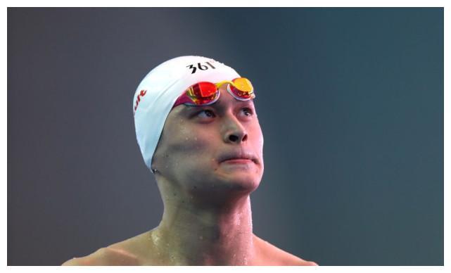 WADA想利用重审,将孙杨挡在东京奥运门外