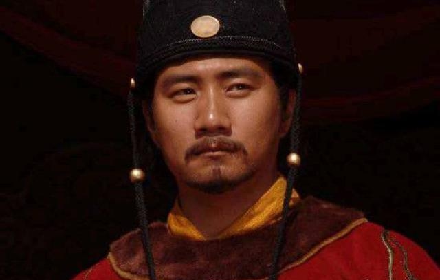 朱元璋生了26个儿子,朱棣继位,剩下的25个下场如何?