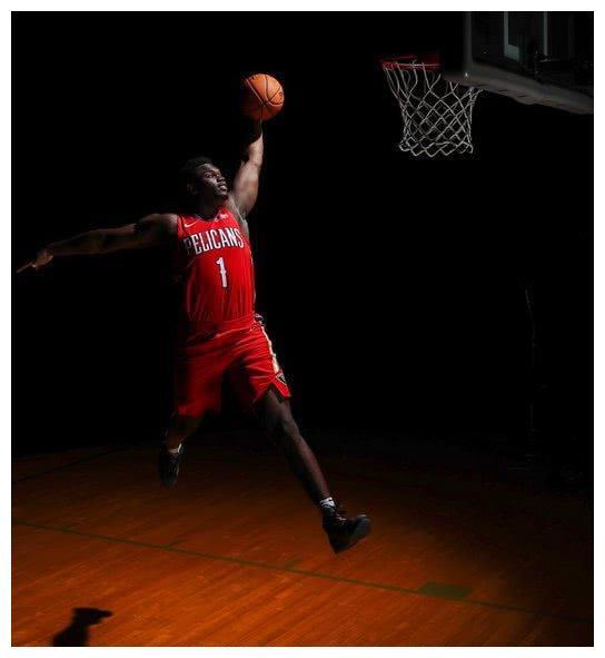 """名记曝光NBA设计复赛规划目的 他们在想办法为小詹皇""""开绿灯"""""""