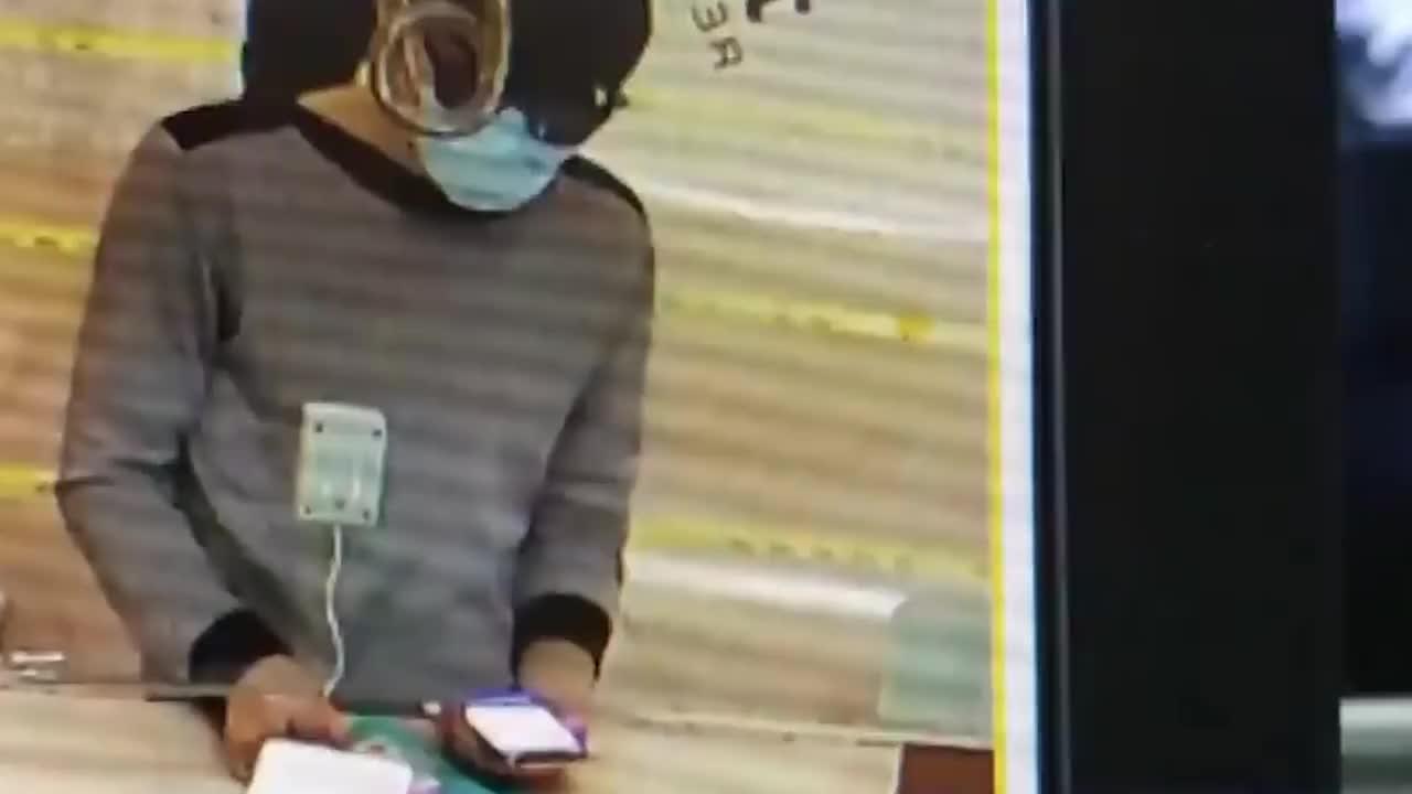 男子冒用逝母医保卡,支付4万余元医药费被刑拘:压根不知是犯罪