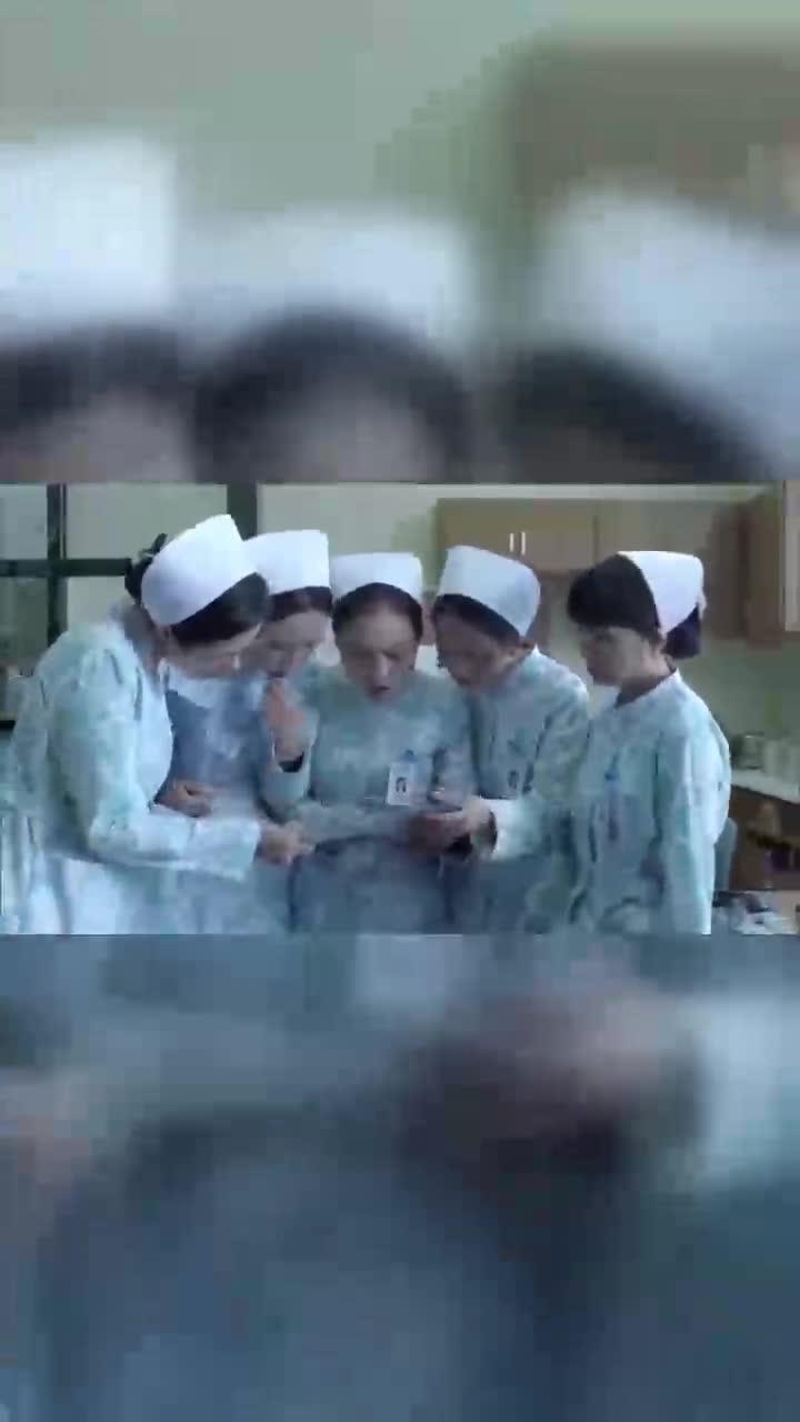 产科:医生好心帮产妇,家属却反咬医生偷孩子,医生都冤死了