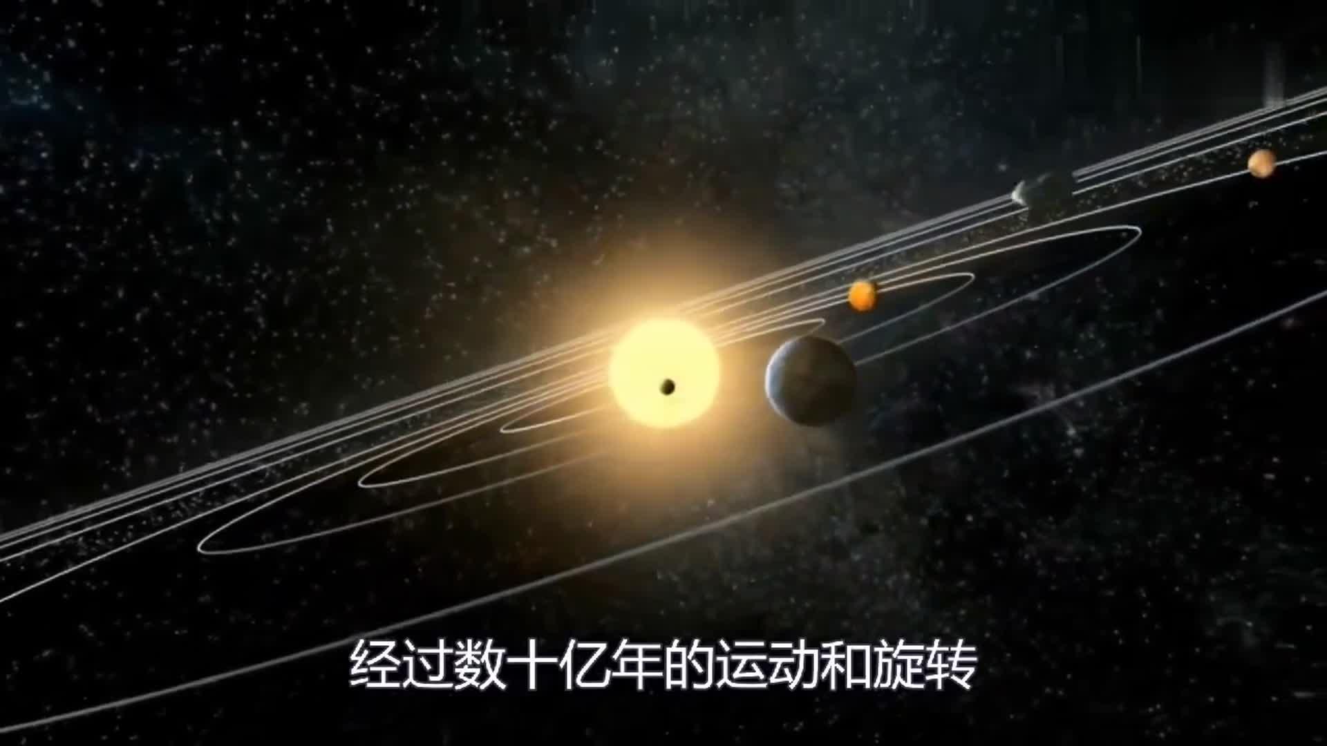 小行星撞击地球的几率有多大?