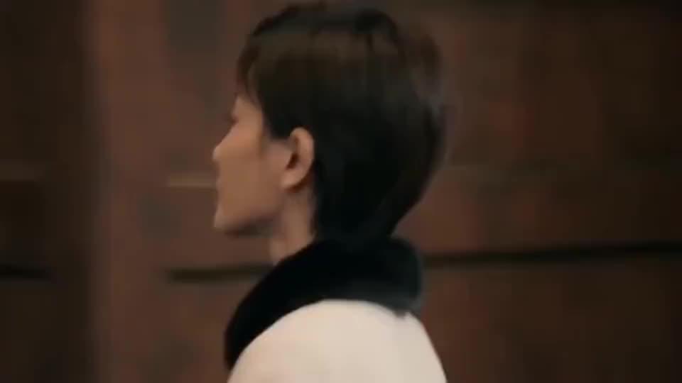 情深缘起:叔惠跟翠芝道歉,但是翠芝不乐意了