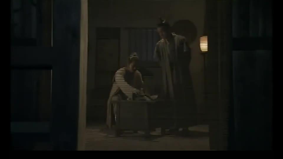 大宋提刑官:假钦差经不起推敲,宋慈暗访,却非岳父助早成刀下鬼