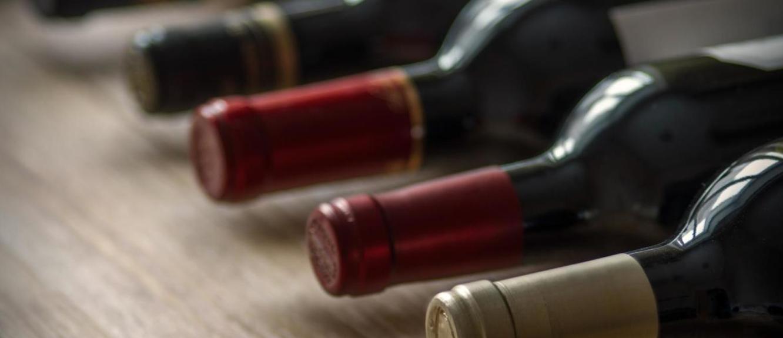红酒知识丨品饮葡萄酒到底需注意哪些细节呢?