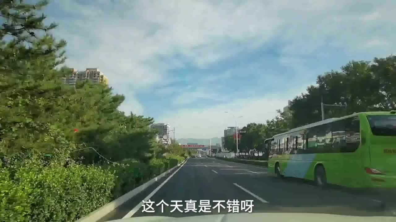 视频:七万公里东风本田URV,在4S店外换了四条轮胎,真便宜,还好用