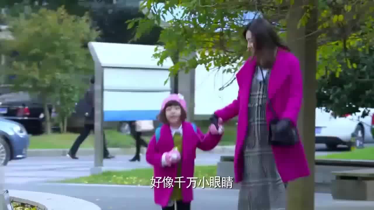 影视:陆晓东这样给馨儿过生日!把灿灿母女乐开花!