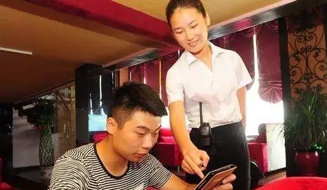 http://www.umeiwen.com/gaoxiao/3067173.html