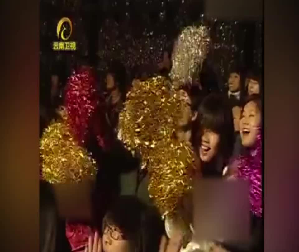云南卫视也超喜欢MIC男团,这首《漫游记》果然不负众望