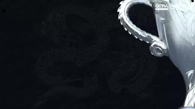 【精彩集锦】Fly蒙恬丝血反杀 妖刀马可波罗狂热弹幕三连决胜
