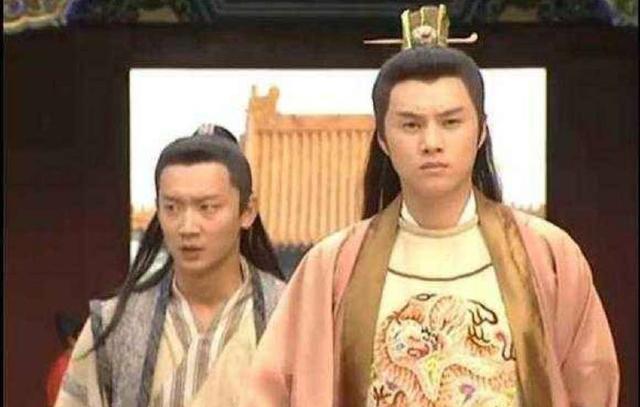 明成祖朱棣称帝以后为何将首都由南京迁到北京?原因其实很简单