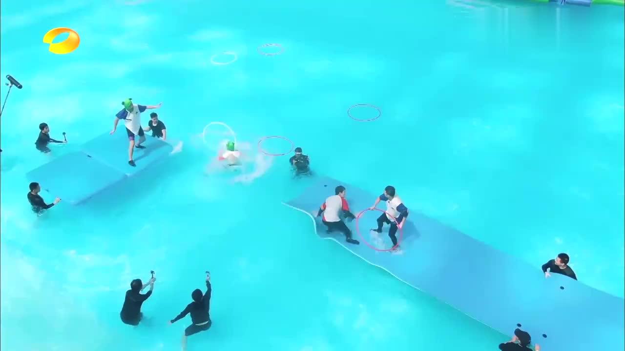 現在 水上 颯