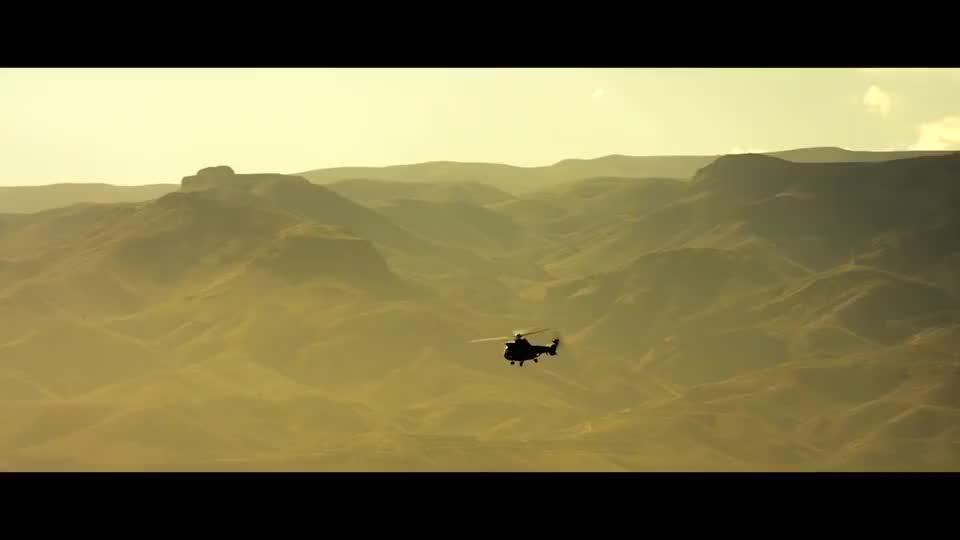 现代战争片全程激战战斗场面震撼无比看得热血沸腾!