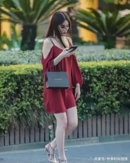 女性为何喜欢逛街?这是巧合还是内心驱使,看看我说的对不对