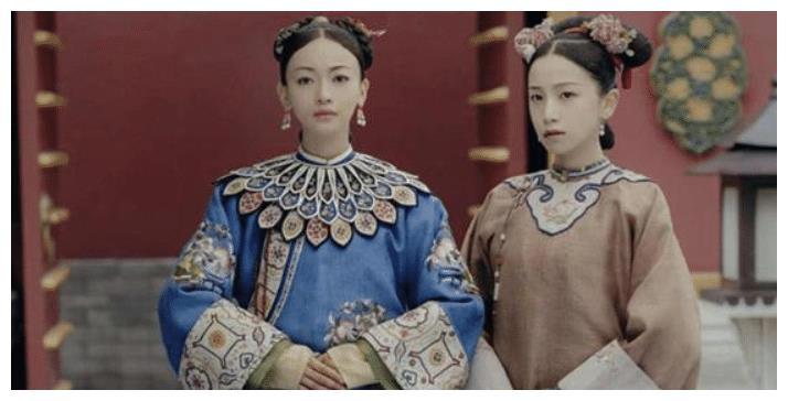 """聂远才是""""程凤台""""的第一人选,黄晓明15年后""""二次截胡""""聂远!"""