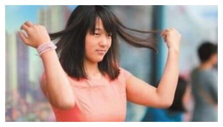 曾经那个不认命的篮球女孩,感动中国的钱红艳,现在怎么样了