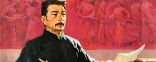 鲁迅的恩师藤野先生后来怎样了?41岁被迫辞职,在日本投降前去世