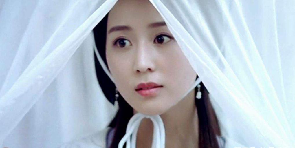 张钧甯个人资料简介 年近40岁还如同少女真正火的时候却不再年轻