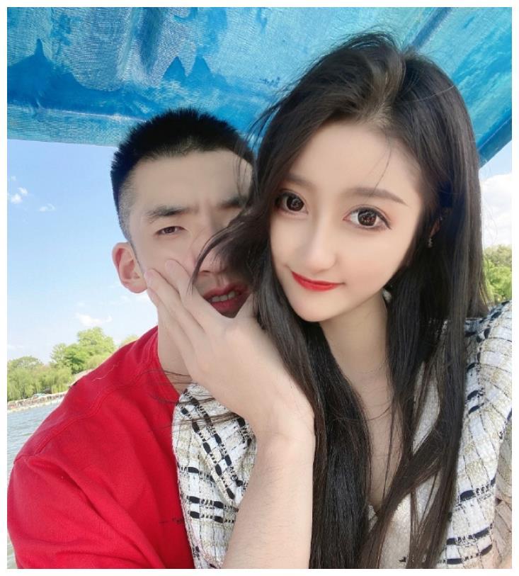 中国女排奥运冠军被甩,新女友狂秀胜利果实!前男友脏话回击网友