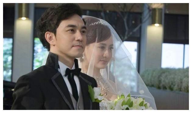 陈德蓉:经过八年的大婚后,他仍然是自己的女王