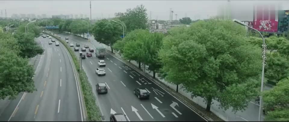 影视:摇滚多热血,大鹏让车从北京直接到集安,车费四千多