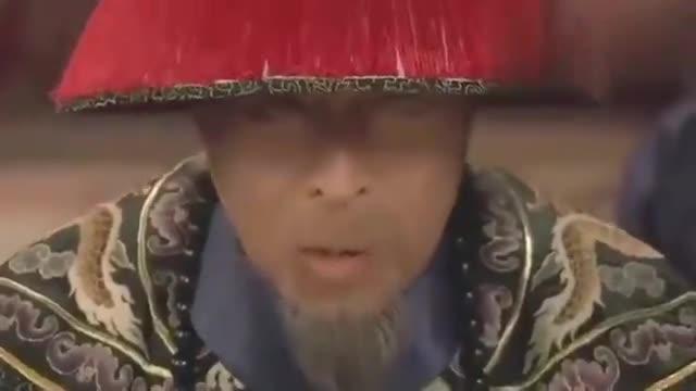 甄嬛传:甄嬛昏迷不醒,一直在呼喊皇上