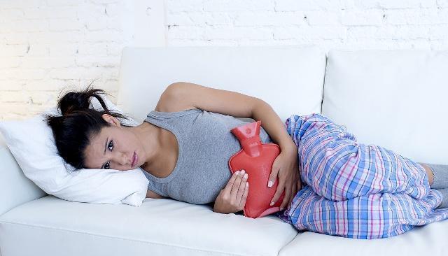 宫寒女性,应该如何备孕?坚持做好这4件事,或许能早一点怀孕