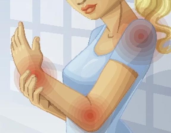 50岁以上的女性,骨质疏松症患病率20.7%,如何呵护女性骨骼健康