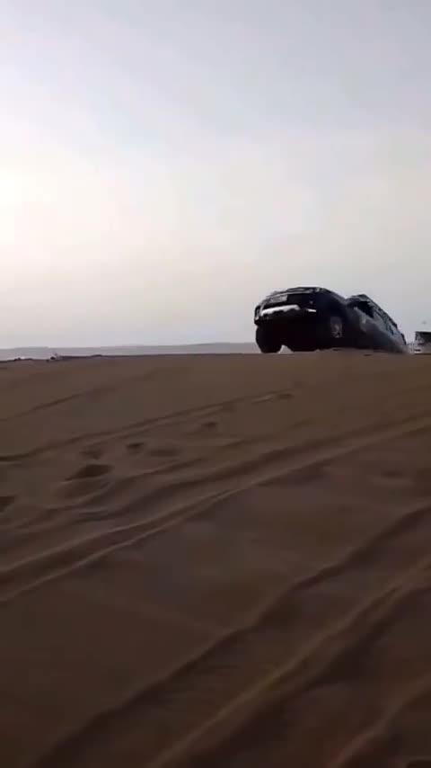 视频:我要飞得更高,哈弗H5