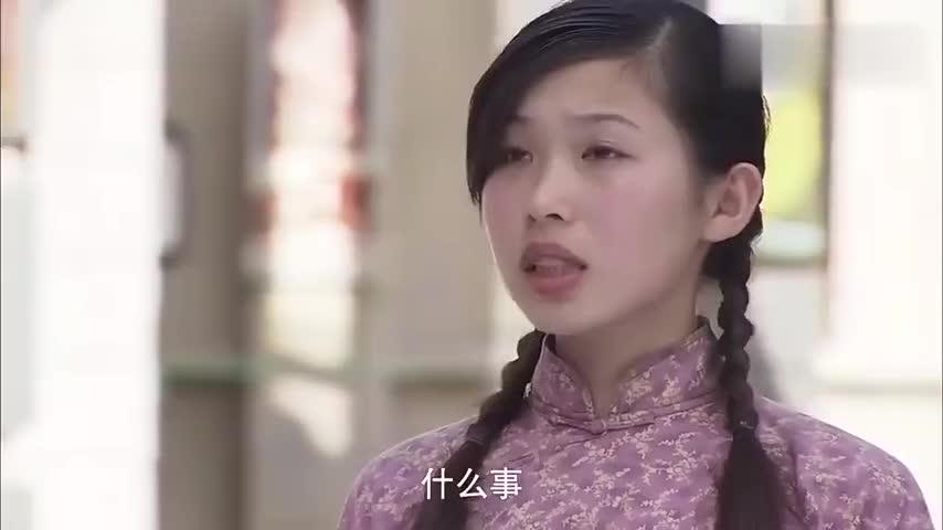 鸳鸯佩:永恩偶遇老熟人,一听大家过得很好,总算是放心了!