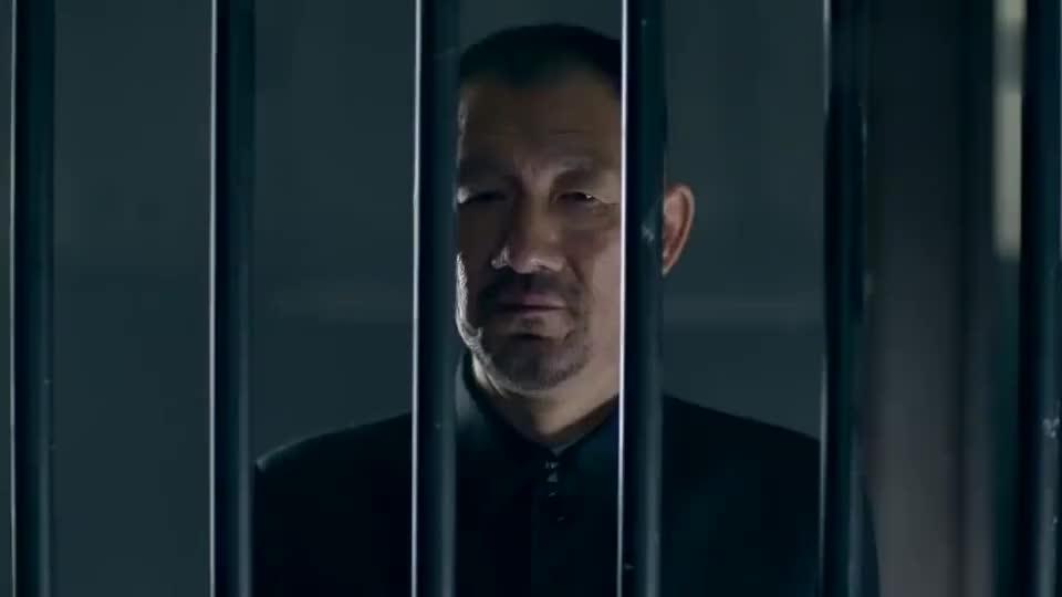 影视:站长才是真正的狠角色,一肚子坏水,不敢惹