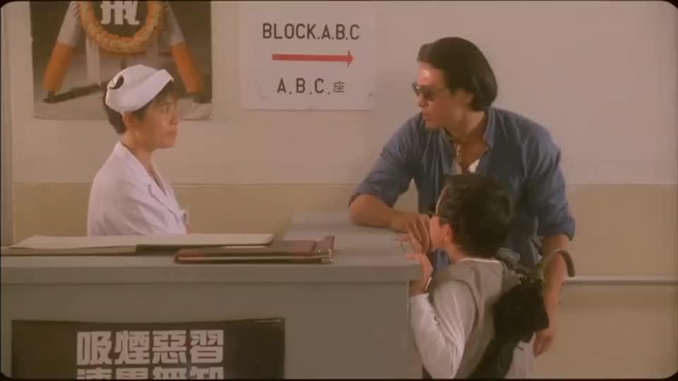 小飞侠探望师傅,被安排的明明白白,入住丽晶大酒店!