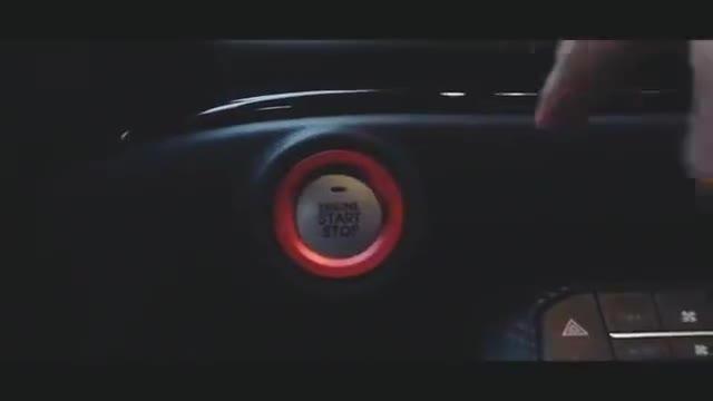 视频:中国长城汽车的雄起——VV5到底好在哪里?