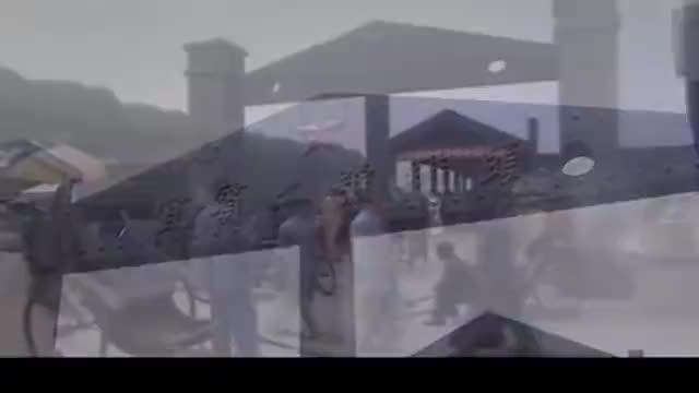 猎鹰1949:燕双鹰等人接应,暗中潜入宜宾