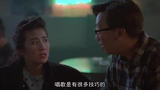 男子以为气门就是肛门,是放气的地方,谁知被吴君如一番有力反驳