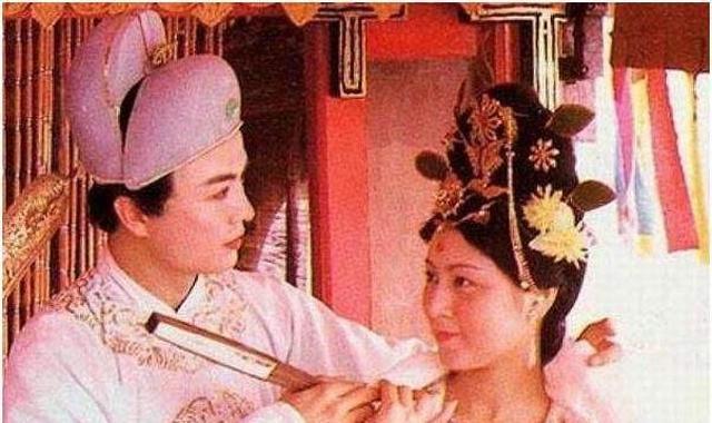 http://www.k2summit.cn/caijingfenxi/3487736.html